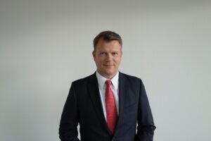 Ralf Oberänder