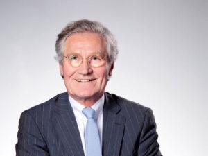 Prof. Dr. Peer Witten