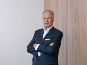 Dieter Becken