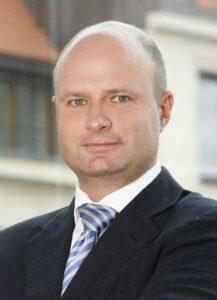 Stefan Sachse