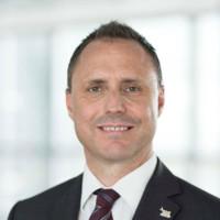 Horst Traxler