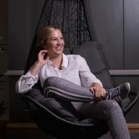 Anita Wandinger-Nolen