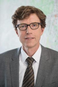 Prof. Dr.-Ing. Engelbert Lütke Daldrup