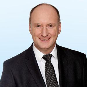 Steffen Overath
