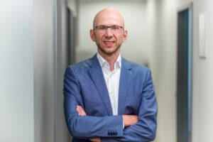 Wilfried Röpke
