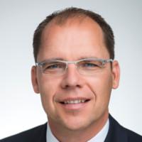 Andreas Hülsken