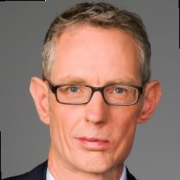 Andreas Schulten