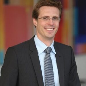 Andree Haack