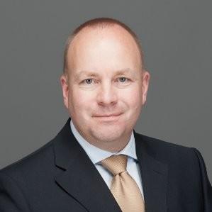 Arnd Sternberg