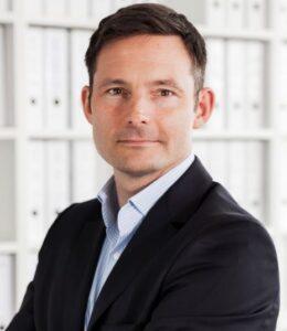 Oliver Bauscher