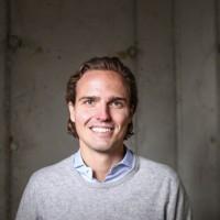 Christoph Berner