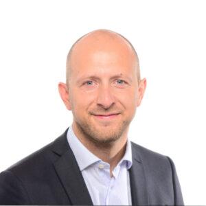 Frank Schönfelder