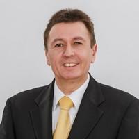 Peter Hasmann