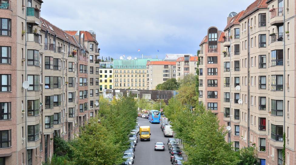 berlin-wohnungen-enteignen-pixabay