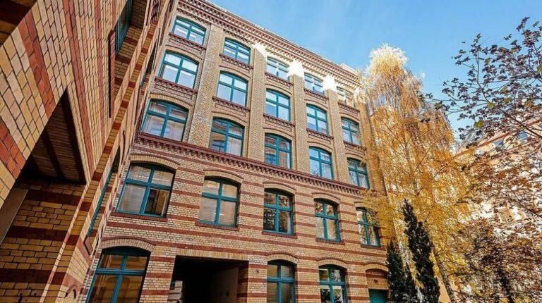 patrizia_berlin_office_jakobstrasse IMMOCOM NEWS