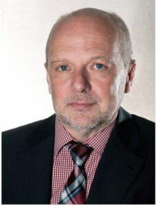 Dr. Hans-Hermann Hüttemann