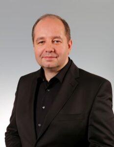 René Rebenstorf