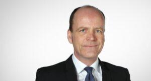 Dr. Matthias Haß