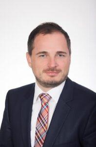 Jan Wetzel