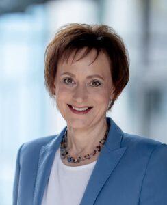 Sabine Wosche