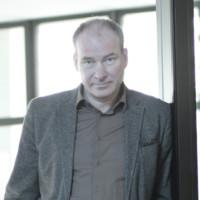Steffen Funk