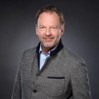 Sven Keussen