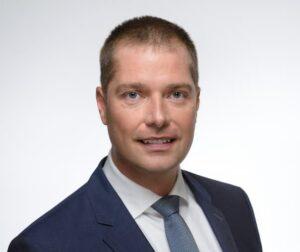 Timo Pinder