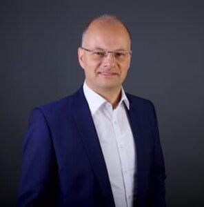 Tobias Wolfrum