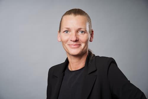 Ivette Wagner