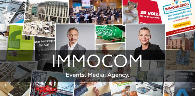 immocom-leistungen