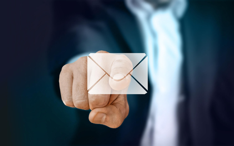 E-Mail-Signatur-Marketing mit IMMOCOM