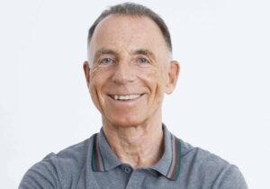 Rainer Zitelmann im Immobiléros-Podcast