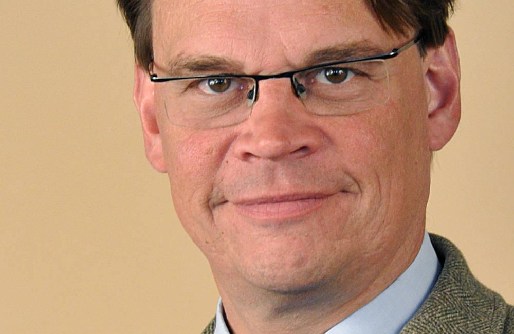 Harald Simons von der empirica AG im Immobiléros-Podcast