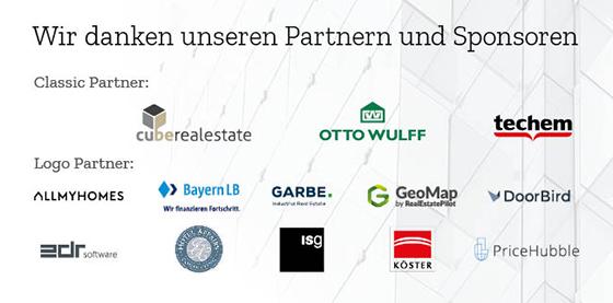 Hamburger Immobilienkongress