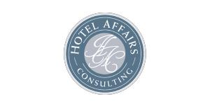 Hotel Affairs