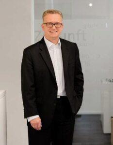 Marc Bosch