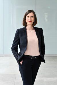 Stefanie Zimmermanns